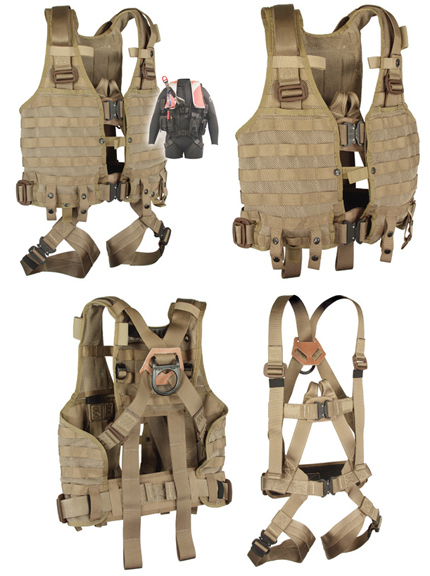 Yates Special Operations Full Body Harness and MOLLE Load Bearing Vest.jpg