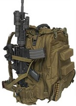 Tactical Assault Gear Sniper Pack.jpg