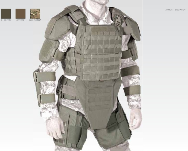 crye_extrem_protect.jpg