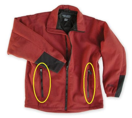 polar-fleece-jacket.jpg