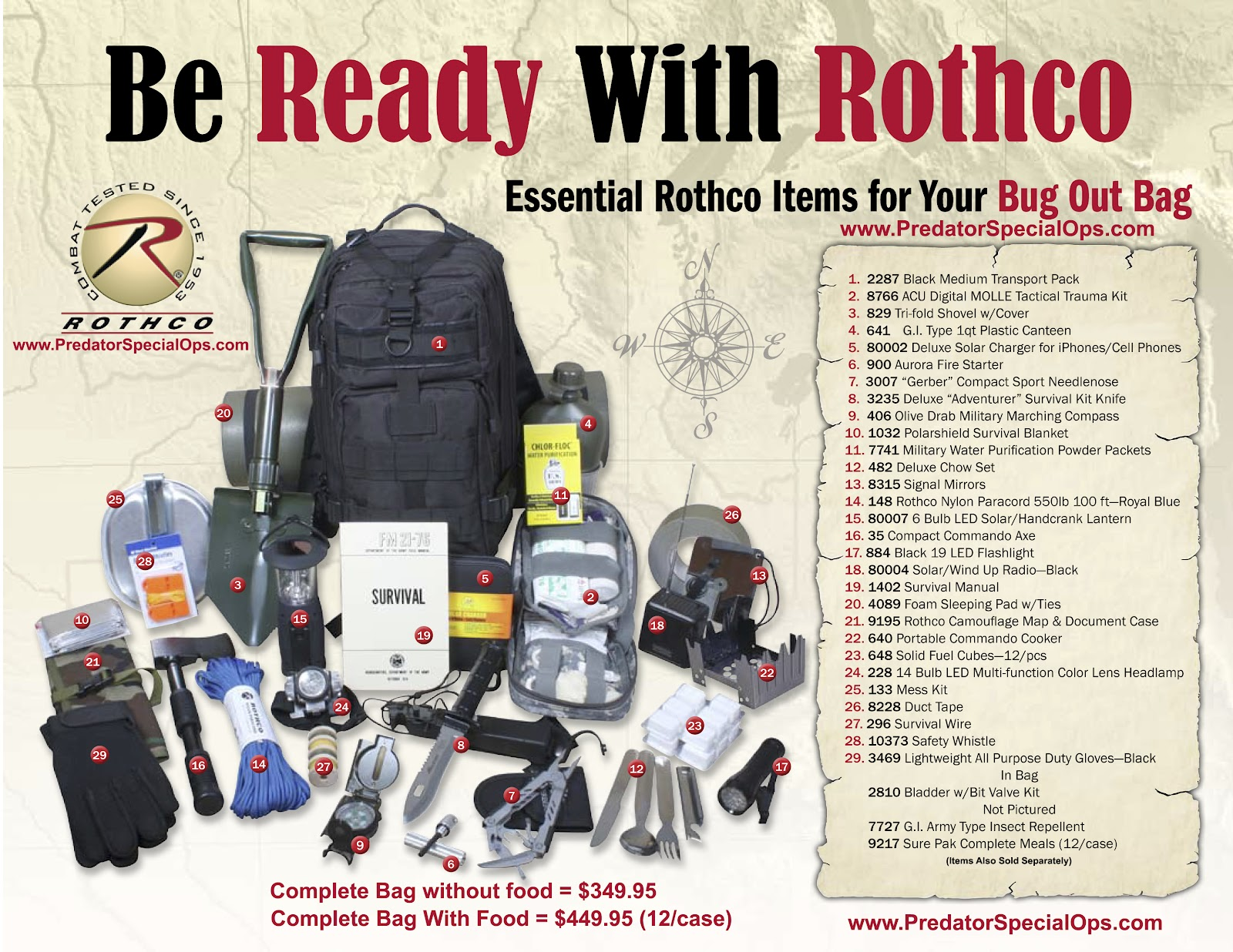 Rotcho Bug Out Bag.jpg