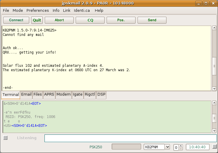Screenshot-jpskmail-2.0.3.png