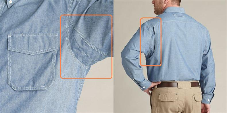 mens-performance-work-shirt.jpg