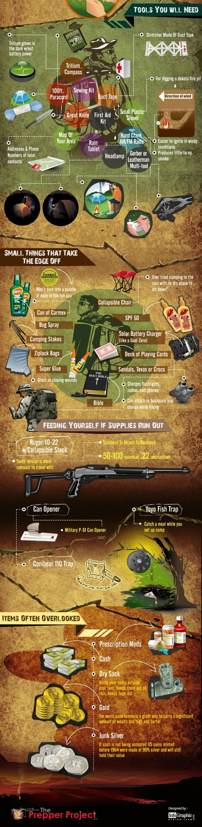 bug-out-bag-big - копия (3).jpg