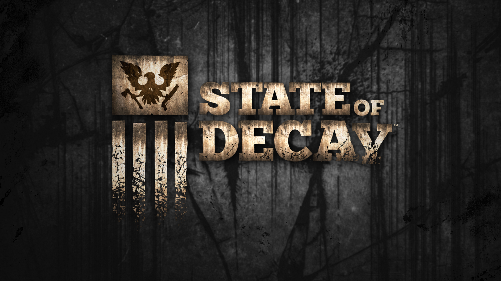 State-of-Decay-Wallpaper.png