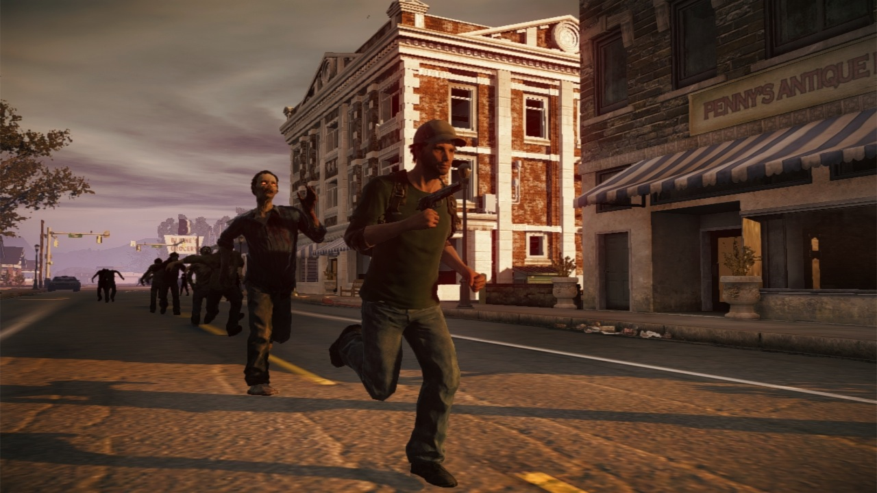 State-of-Decay-Release-Date-Announced..jpg